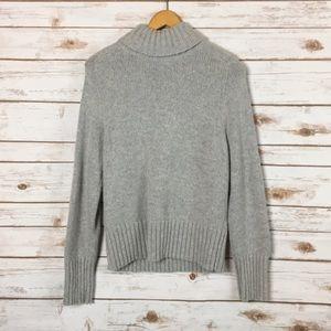 Women's Gap sweater