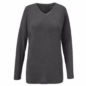 Cabi 2017 Spring Serenity Tee *NEW without tag*