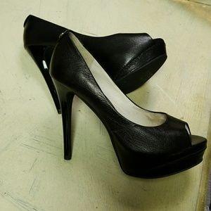 Michael Kors Killer Heels!