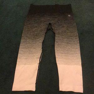 Ombré Leggings