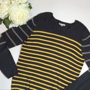 41 Hawthorne Lizzy Sweater from Stitch Fix