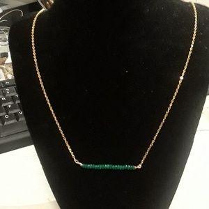 helen flatmo jewelry