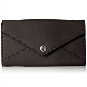 🆕Rebecca Minkoff Wallet On Chain W/O Studs