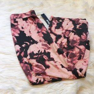 ❄️50% OFF BUNDLES❄️ Apt. 9 maxi skirt