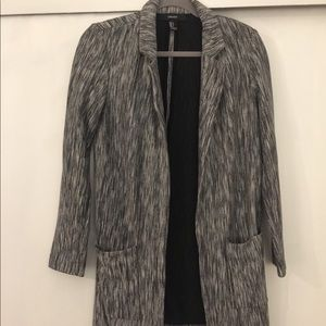 Forever 21 Cardigan Size Small