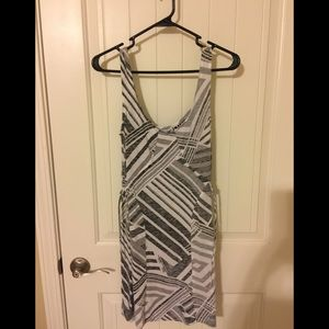 Hurley Cotton Dress