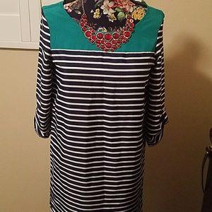 Gap- dress