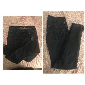 J brand jeans 26