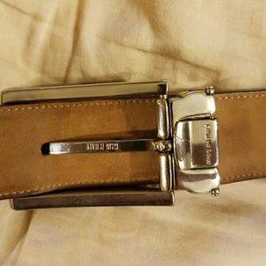 Dolce & Gabbana Accessories - Dolce Gabbana dress belt