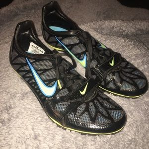 Nike Superfly R3 Track & Field Spikes