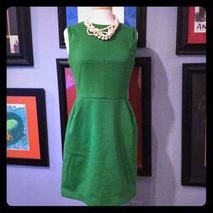 Donna Morgan Dress - Super Comfortable - Beautiful