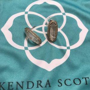 Kendra Scott Aston Earrings