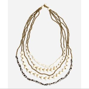 Noonday Collection Rachel Necklace