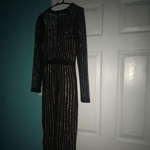 Dresses & Skirts - Dress Size M I wear a size 6/8 in dresses