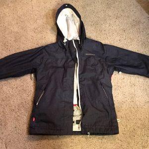Jackets & Blazers - Special blend jacket