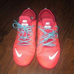 Nike free bionic 1.0
