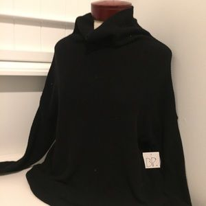 NORDSTROMS NEW WITH TAGS BP OVERSIZED SWEATER