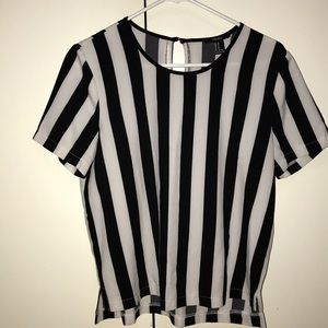 I am selling a Blouse from Forever 21!