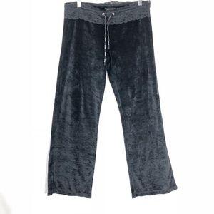 Bcbg maxazria sweat pants