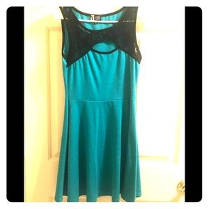 Dresses & Skirts - Women's summer dress