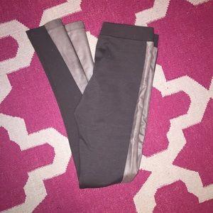 alice + olivia leggings (2)