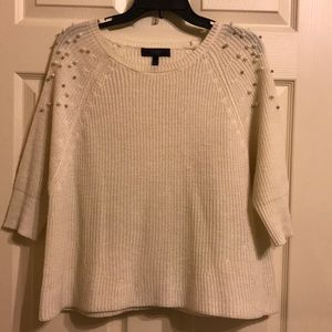 Jessica Simpson Sweater!