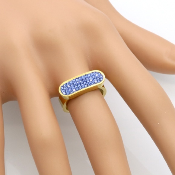 Ring Buy before 4 P M to be shipped SAME DAY OS from Top 10