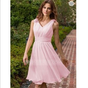 JJ'sHOUSE Dress