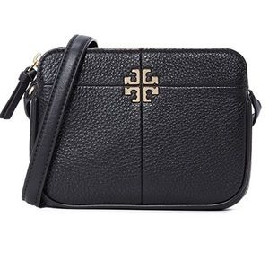 🌸TORY BURCH CROSSBODY BAG🌸