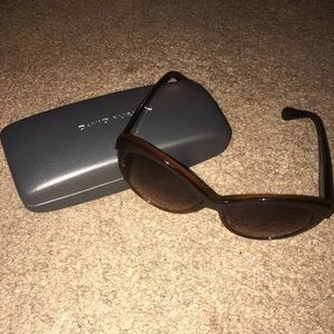 David Yurman Sunglasses
