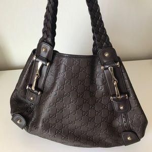Gucci Pelham bag