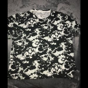 Urban Outfitters BDG Shirt