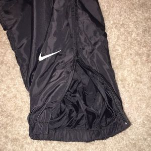 e5891ee3d43a Nike Pants - Men s XL Nike Performance Slick Pants