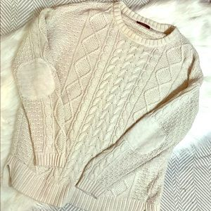 BDG Urban Outfitters Knit Sweater