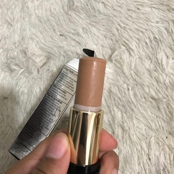 Lancome Makeup - Lancôme Teint Idole Ultra Makeup stick