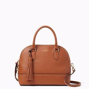 Camel Bag!! Kate Spade!!!