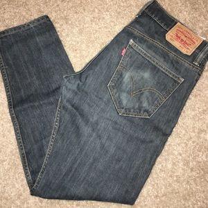 Men's 31 x 30 Vintage Levi's