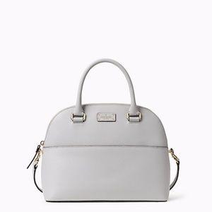 Kate Spade Bag!! New!!