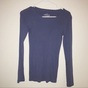 J Crew Casual Long Sleeve