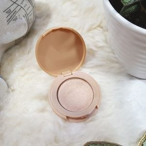 [NWT] Amazonian Clay 12-Hour Highlighter (Exposed)