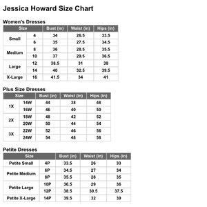 Jessica howard dresses lace sheath dress poshmark