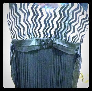 New 2xl-3xl. Dress