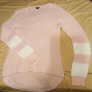 Rue 21 sweater