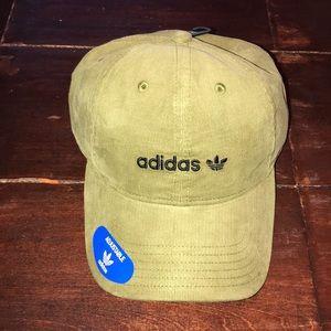 Women's ADIDAS Original Hat