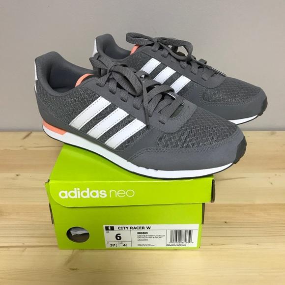 gorra kiwi dominio  adidas Shoes | Adidas Neo City Racer Womens Sneakers | Poshmark