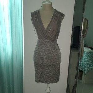 Beth Bowley Dress