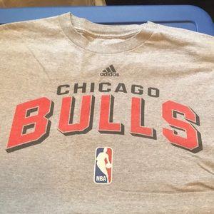 Other - Bundle of short sleeve Chicago Bulls T-Shirts