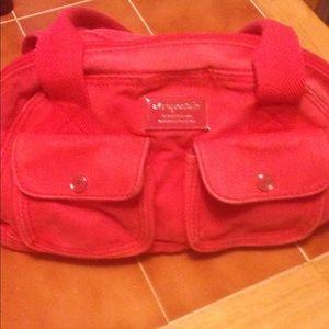 Aeropostale handbag