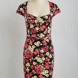 On the Double Date Dress Sz XL
