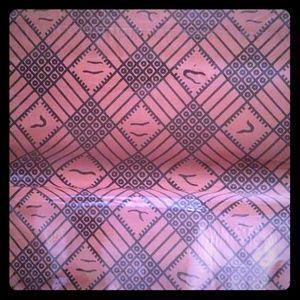 African Ankara print wax DASHIKI 6 YARDS Fabric